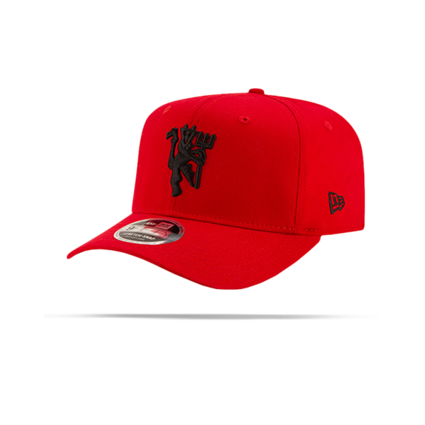 NEW ERA Manchester United 9Fifty Snapback Cap Kappe
